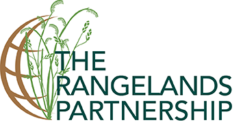 Extension universities collaboration rangelands