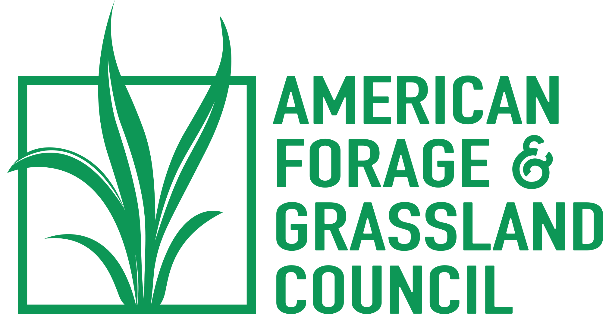 forage grasslands
