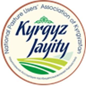 pastoralists, Kyrgyzstan