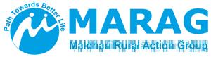 MARAG logo