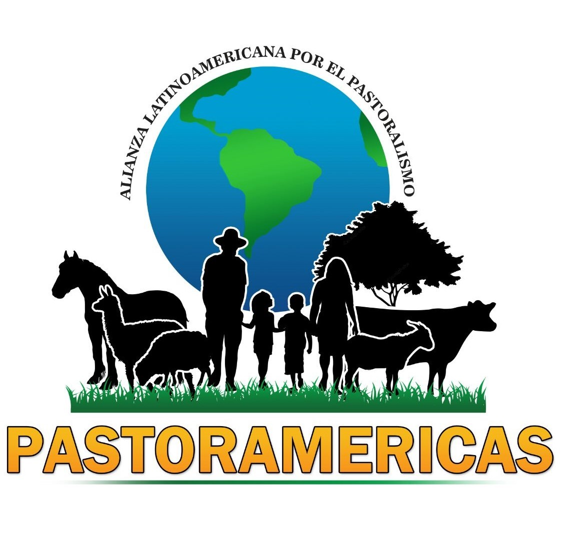 collaboration pastoralism
