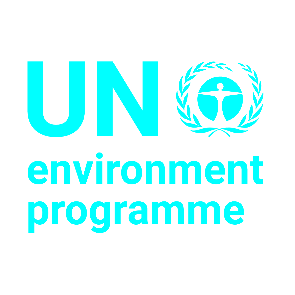 United Nations Environment Programme