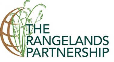Extension universities collaboration rangelands
