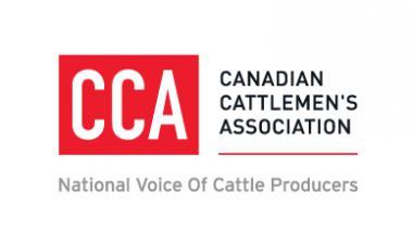 Canada cattlemen