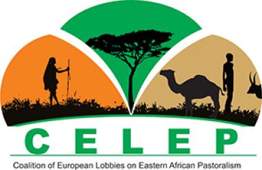 European lobbies Eastern African pastoralism