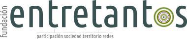 environmental management Spain