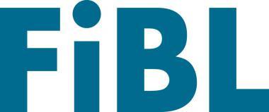 FIBL logo