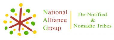 National Alliance Group