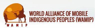 indigenous people, pastoralists