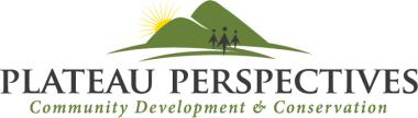 conservation, sustainable development, Tibet